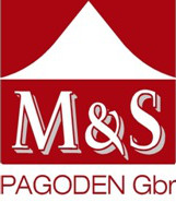 M&S Pagoden Gbr